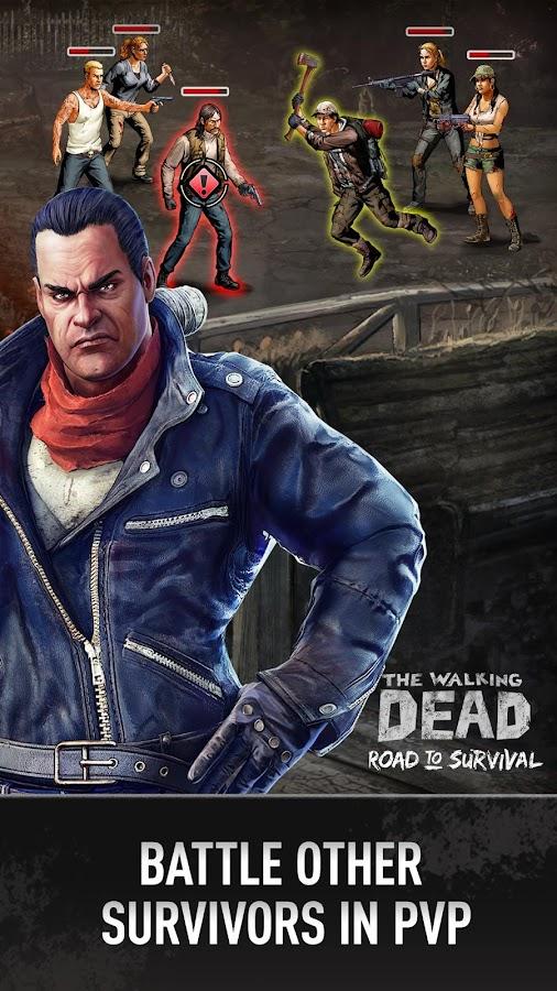 Walking-Dead-Road-to-Survival 16