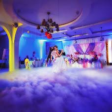Wedding photographer Vyacheslav Talakov (TALAKOV). Photo of 27.08.2014