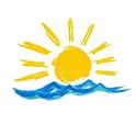 Morskie Klimaty icon