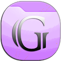 Gematria Calculator icon