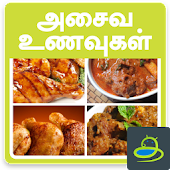 All Non Veg Recipes Tamil