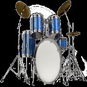 Drum VRT