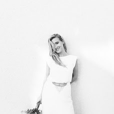 Bryllupsfotograf Donatas Ufo (donatasufo). Foto fra 25.11.2018