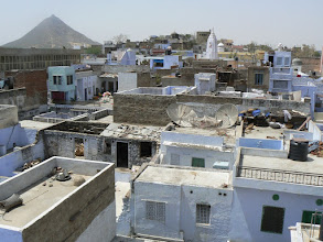Photo: 21. Pushkar