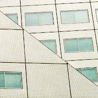 Profonde diagonali di