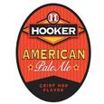 Thomas Hooker Pale Ale