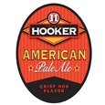 Logo of Thomas Hooker Pale Ale