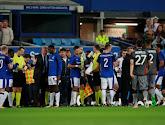 Officiel : Everton prête un milieu croate, Cheikh N'Doye retrouve la Ligue 1