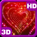 PiedLove.com Personalizations - Logo