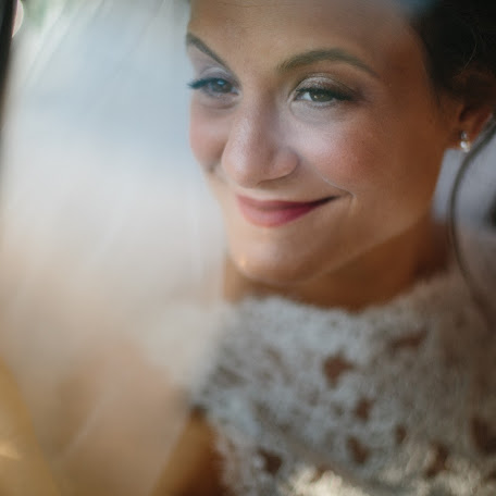 Wedding photographer Marco Ciampelli (ciampelli). Photo of 24.09.2017