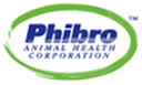 Phibro Animal Health