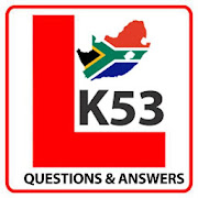 K53 Questions & Answers (SA)