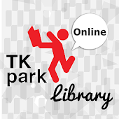 TK park Online Library