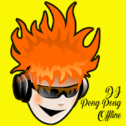 DJ Pong Pong Offline