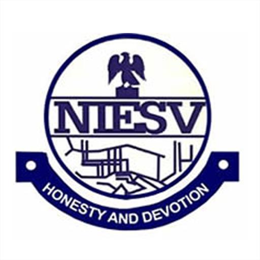 NIESV Oyo 2018