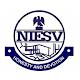 NIESV Oyo 2018 (app)