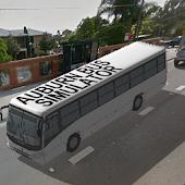 Auburn Bus Simulator