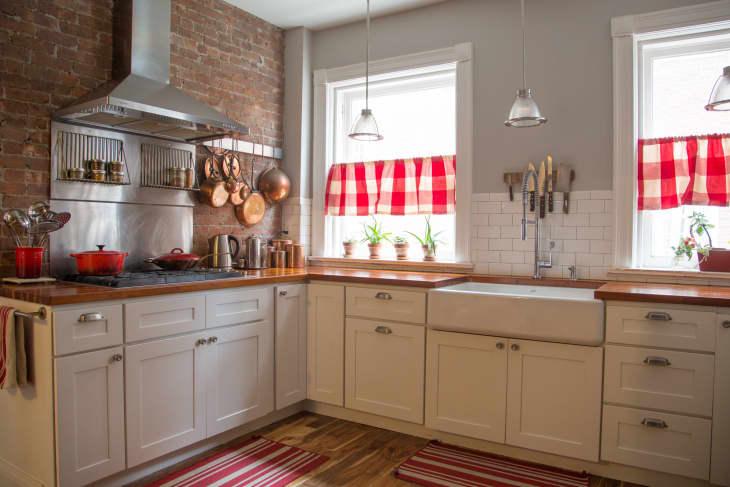 Na co zwrócić uwagę podczas projektowania kuchni dla seniorów?