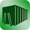 Container Hire APK