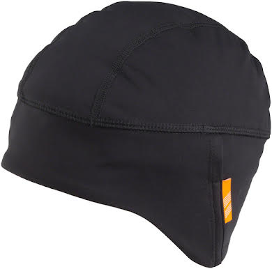 45NRTH MY20 Stovepipe Hat alternate image 0