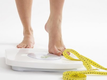 hcg weight loss reviews
