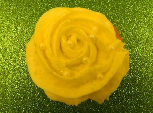 Earnhardt Sundrop Cake Recipe