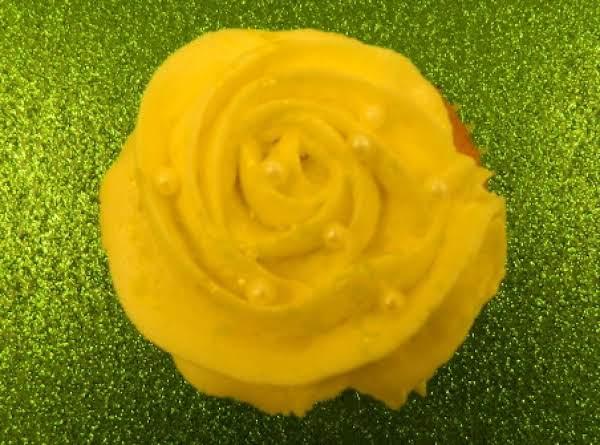 Sundrop Lemon Cupcakes Recipe