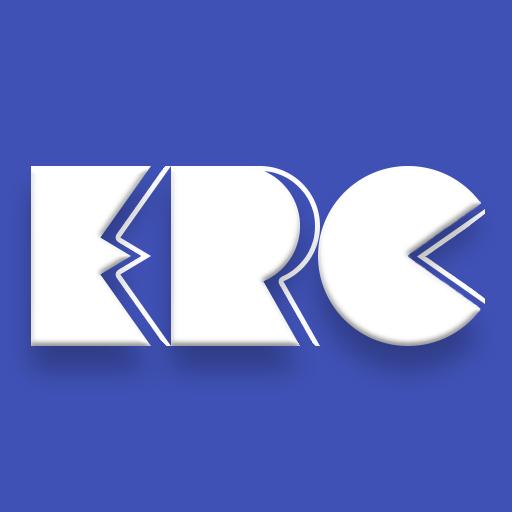 ERC Software avatar image