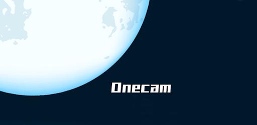 Приложения в Google Play – Onecam