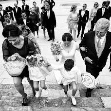 Wedding photographer Ramón Serrano (ramonserranopho). Photo of 02.05.2017