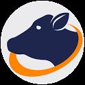 Cattle Feed Organizer icon