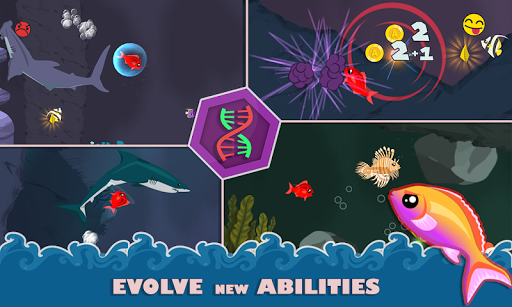 Fish Royale screenshots apkspray 10
