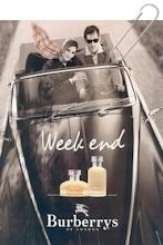 Photo: 香水批發網 http://www.perfume.com.tw/