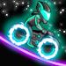 Neon Motocross icon