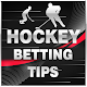 Hockey VIP Betting Tips Download on Windows