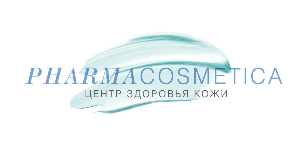 Центр здоровья косметика купить купить косметику sothys в москве