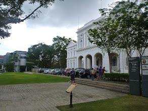 Photo: Národní muzeum