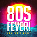 70s 80s 90s Music player & Oldies Songs icon
