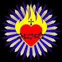 Gnostic Holy Heart Prayer Manichaeism & Gnosticism icon
