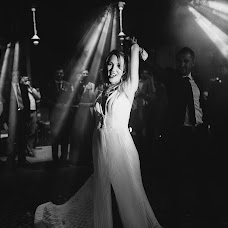 Wedding photographer Sergey Petkoglo (clicklovemd). Photo of 02.08.2016