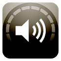TrayVolume Pro icon