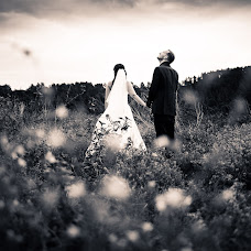 Wedding photographer Heiko Schmidt (schmidt). Photo of 27.11.2014