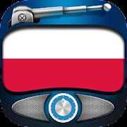 Radio Poland – Radio FM Poland + Polish Radio DAB