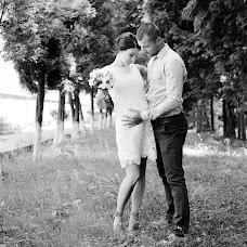 Wedding photographer Claudia Haiduc (kluphoto). Photo of 27.08.2015