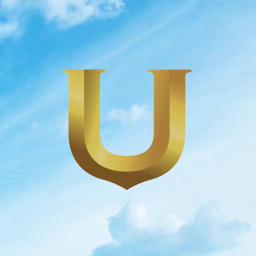 יובנק - UBank file APK Free for PC, smart TV Download