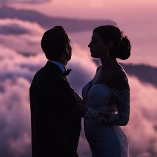 Wedding photographer Pasquale Passaro (passaro). Photo of 04.04.2018