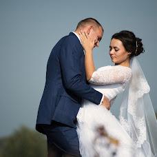 Wedding photographer Yuriy Korzun (georg). Photo of 11.02.2017