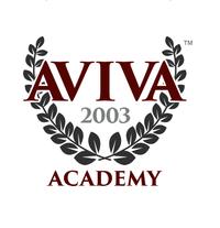 Aviva Academy