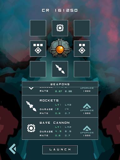 Valtirian 1.3.0 screenshots 12