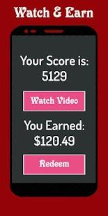 Gul Soft - Sledujte videa a vydělávejte peníze
